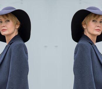 Hollyoaks 05/01 - Marnie Reveals A Heartbreaking Secret