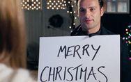 10 cosas que hacen que nos encante la Navidad
