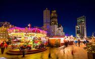 #Berlin: 7 starke Gründe, warum Liebe einfach immer stärker ist als Hass