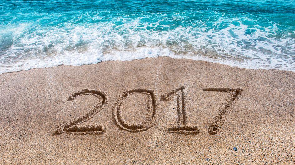Brückentage 2017 clever ausnutzen: So könnt ihr euren Urlaub glatt verdoppeln!