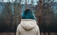 Den Ex zurückgewinnen, aber wie? Diese 6 Fehler solltest du unbedingt vermeiden!