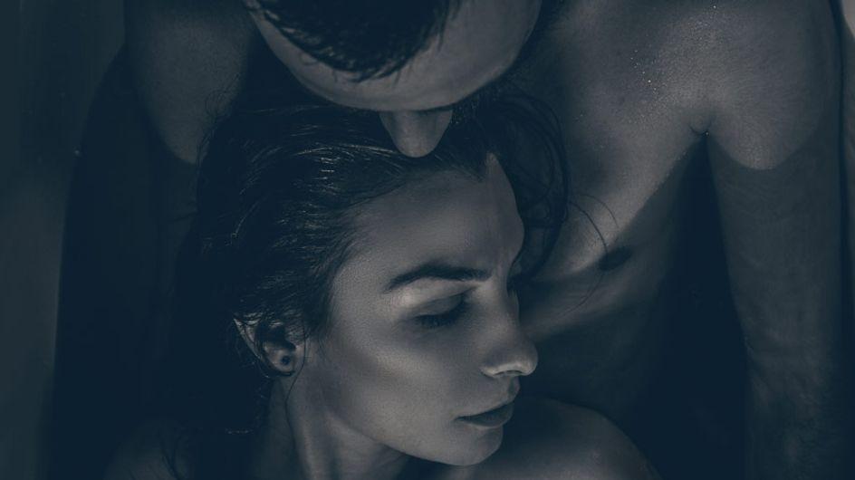Sex-Tipps im Winter: Von wegen Winterschlaf - jetzt wird es heiß!