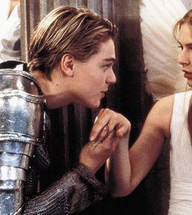 C'eravamo tanto odiati: le coppie di attori meno compatibili della storia del ci