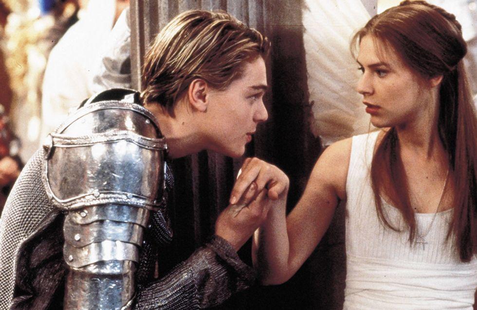 C'eravamo tanto odiati: le coppie di attori meno compatibili della storia del cinema!