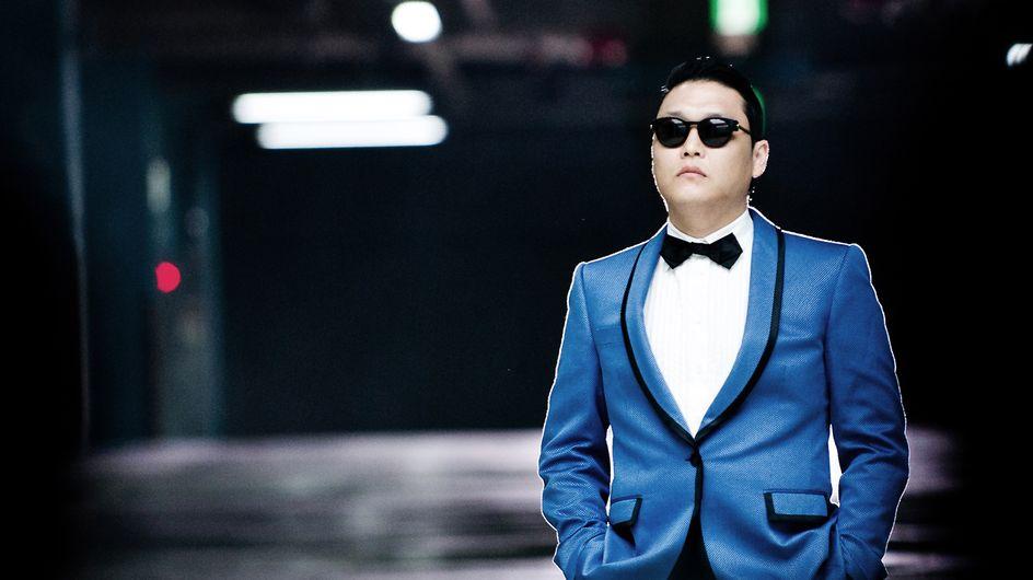 ¿Qué fue de Psy? El drama del cantante coreano