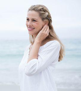 8 astuces pour vieillir en beauté