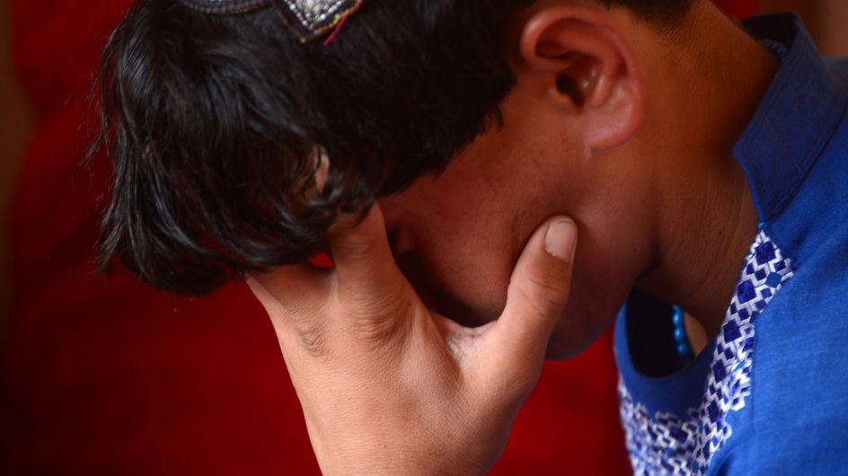 Le bacha bazi, la tradition afghane qui transforme les jeunes garçons en esclaves sexuels de la police