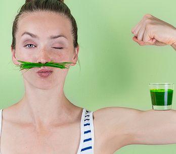 Sabe o que comer depois da atividade física?