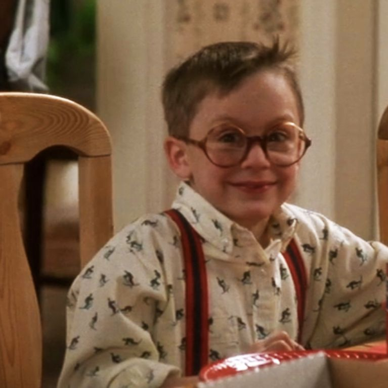 A Christmas Story Quizzes.Quiz Can You Guess The Christmas Film From A Single Image