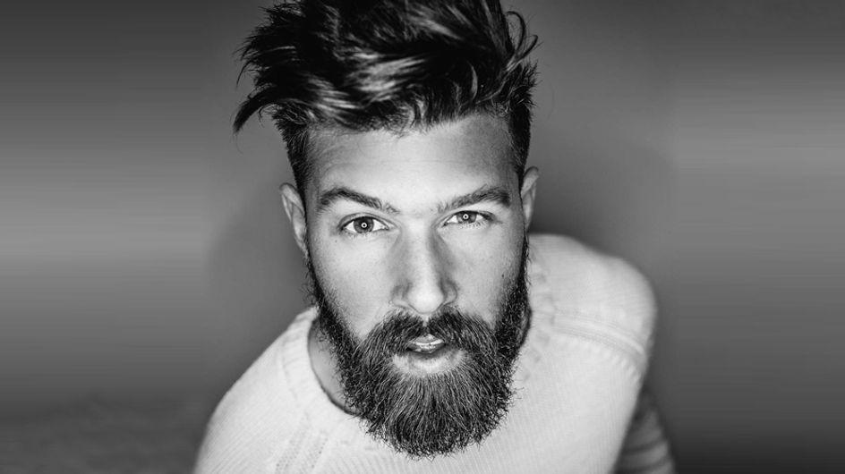 Míster Instagram 2016: despedimos el año con los hombres más guapos