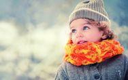 10 astuces anti-grippe qui ont fait leurs preuves