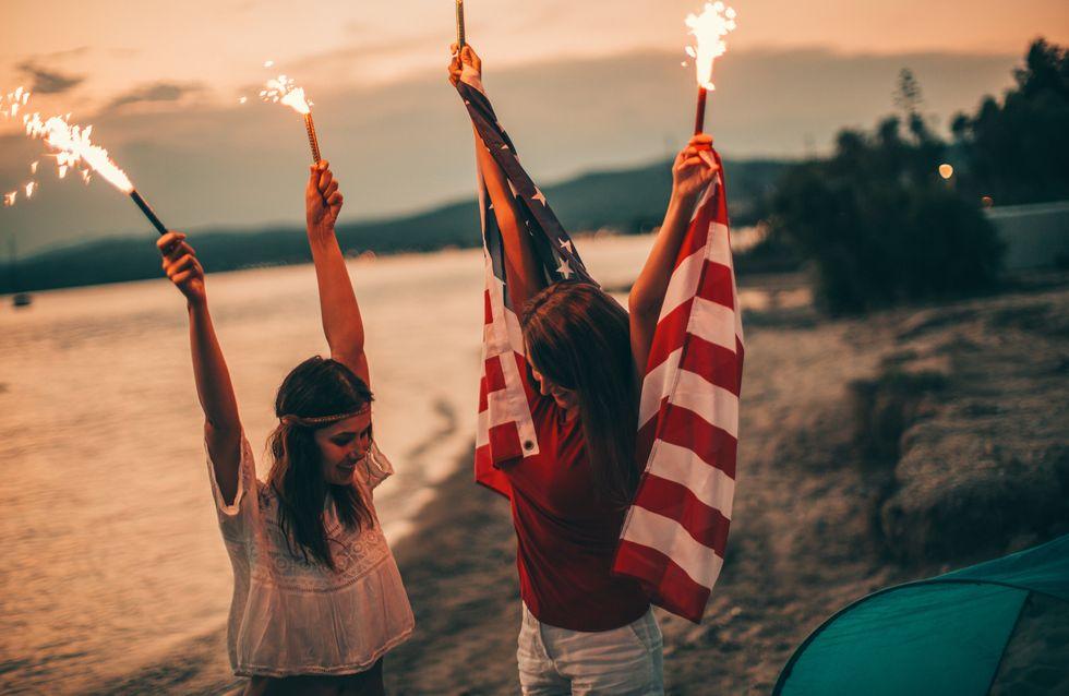 Alles auf Neuanfang: 9 Dinge, die du in diesem Jahr noch erledigen solltest