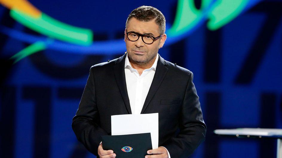 Jorge Javier Vázquez, en el centro de las críticas por la caída de 'GH'