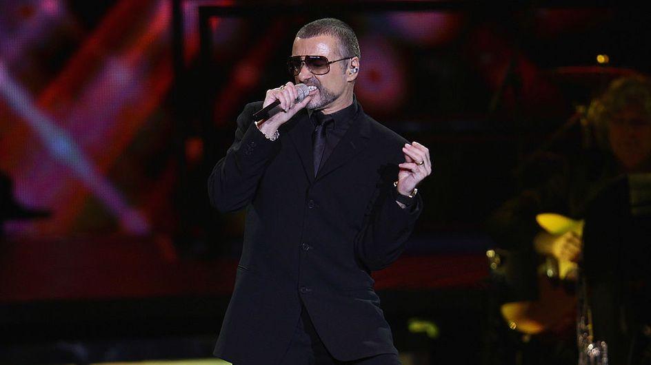 UK-Medien bestätigen: Sänger George Michael ist tot