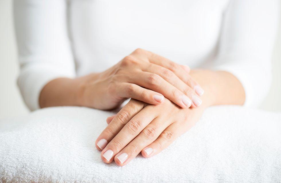 I tre must per mani perfette: idratare, proteggere e curare