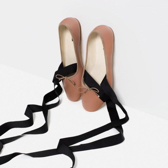Zara (19,99 euros)