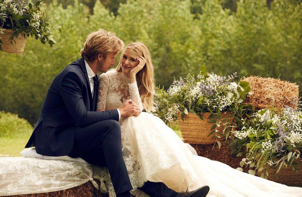 ¿Por qué mayo es el mes más popular para casarse?
