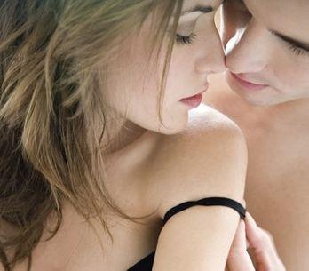 Von wegen nur Doggy: Das sind DIE Stellungen, die Männer besonders lieben
