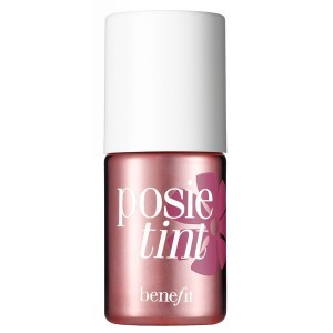 Benefit posie tint, Lip and Cheek, 34,99 €