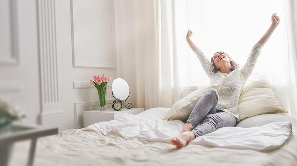 Have a break! 10 Dinge, die ihr nach den Feiertagen unbedingt tun solltet