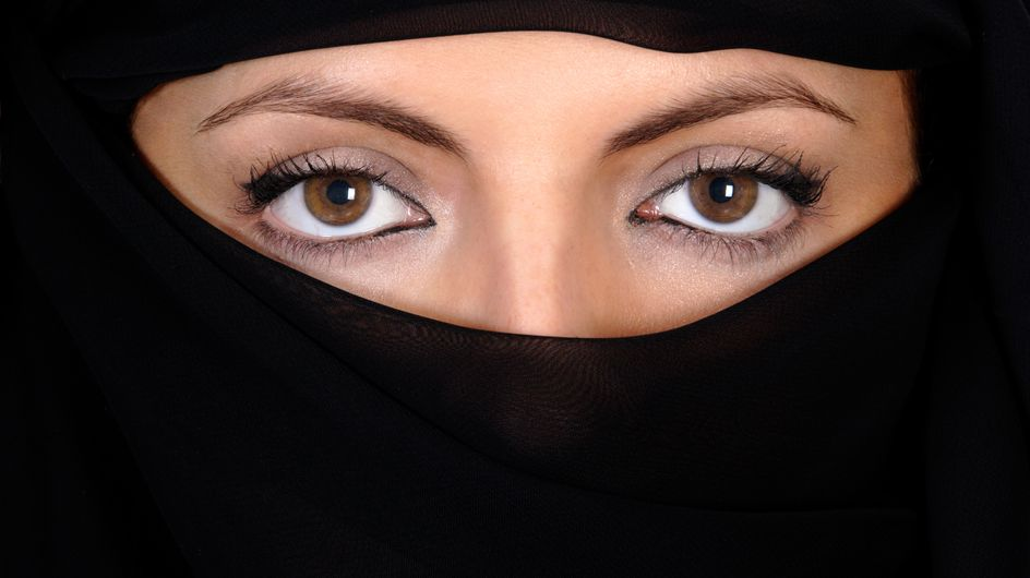 Une Afghane a été décapitée pour avoir fait des courses sans son mari