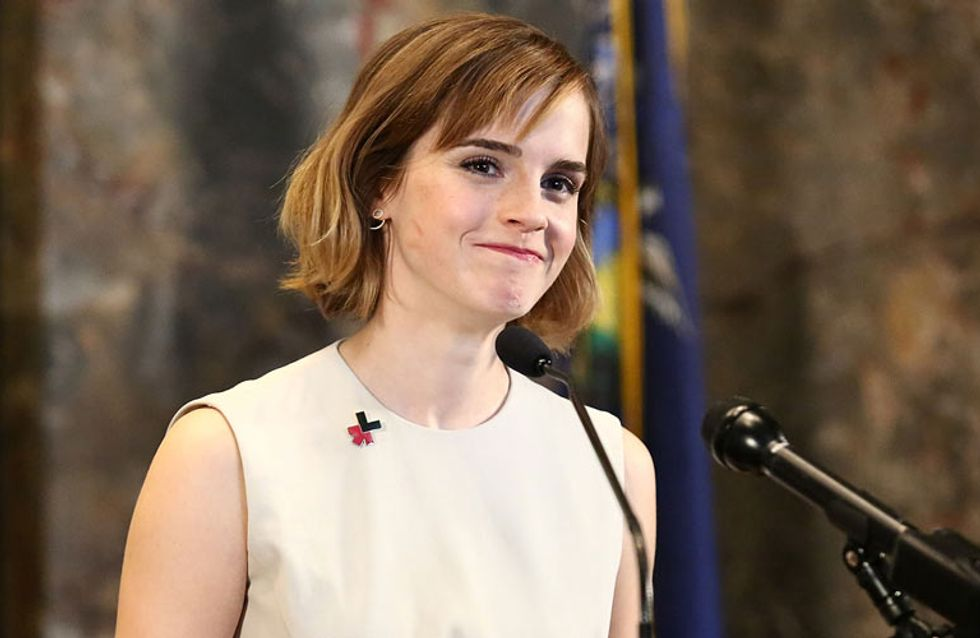 7 famosas feministas que nos han dado una valiosa lección durante el 2016