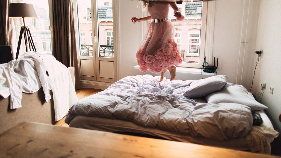 ¡Año nuevo, deco nueva! 10 ideas de decoración para cambiar de look tu casa