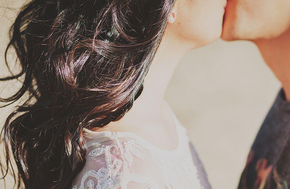 11 coisas que acontecem depois do primeiro ano de namoro