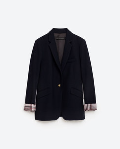 Zara (59,95 euros)