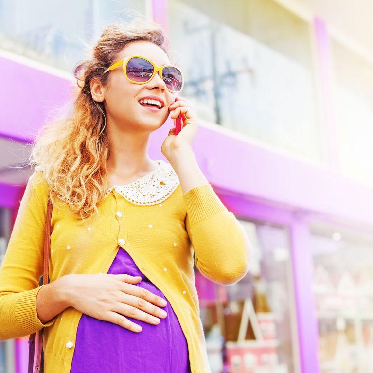 68d2d268975 Enceinte   10 conseils pour s habiller avec style (et être à l aise)
