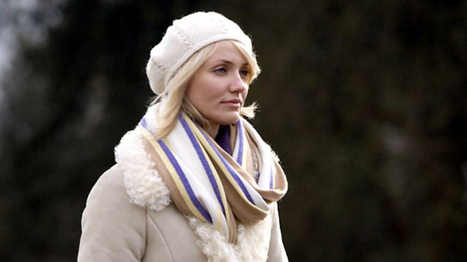 Nez rouge, peau sèche, cheveux ternes… 8 conseils pour rester au top malgré le froid