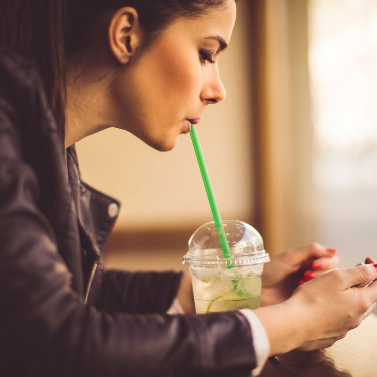 Süße Dating-Sms London-Dating-Blog