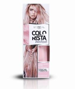 Colorista, L'Oréal Paris - 7,90 €