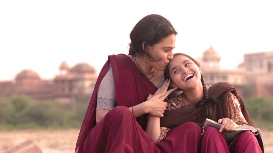 """""""Chanda, une mère indienne"""", un film sur l'éducation des filles en Inde à voir"""