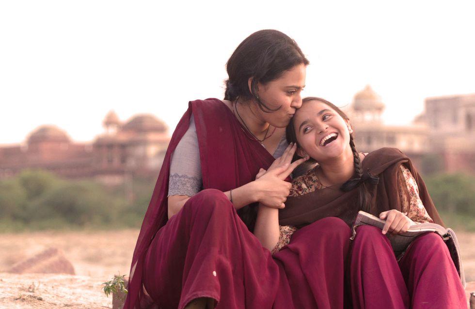 Chanda, une mère indienne, un film sur l'éducation des filles en Inde à voir