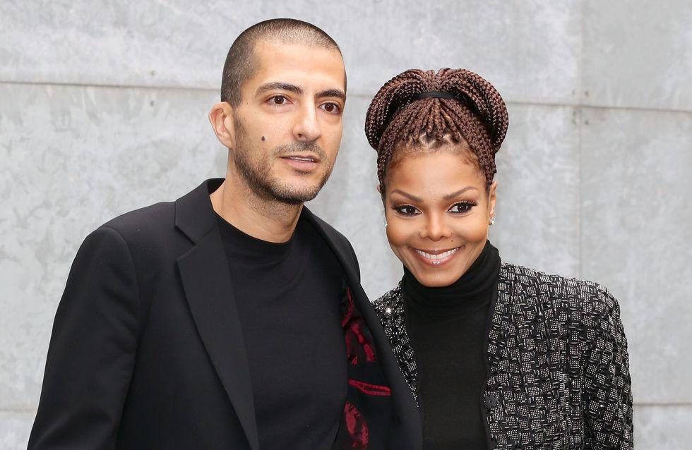 Babyalarm: Janet Jackson ist Mutter geworden - und das in DIESEM Alter!