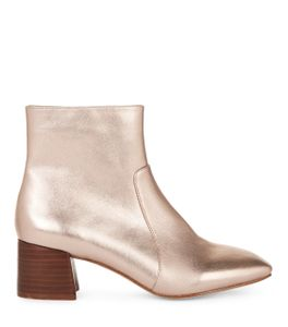 Ankle Boots von New Look, 39,99 €