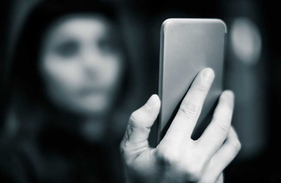 Menacée de mort et de viol sur Twitter, elle porte plainte et... RIEN !