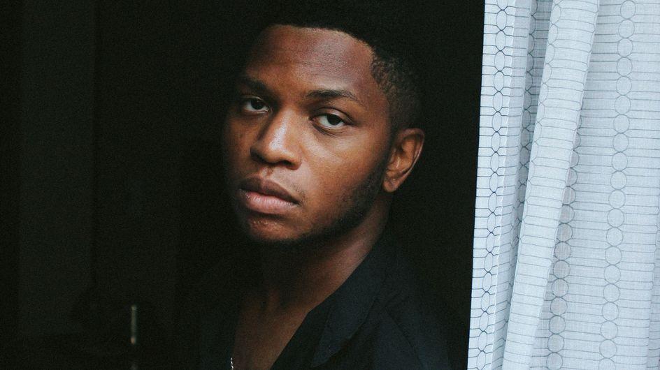 On a parlé avec Gallant, le nouveau phénomène du R&B US (Interview)