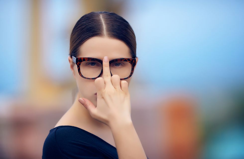 Stutenbissigkeit oder doch Klischee? Wie Frauen mit Konkurrenz umgehen