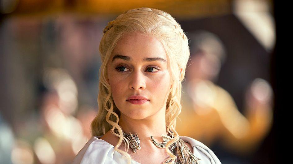 Qui veut cette ligne de maquillage Game Of Thrones ?