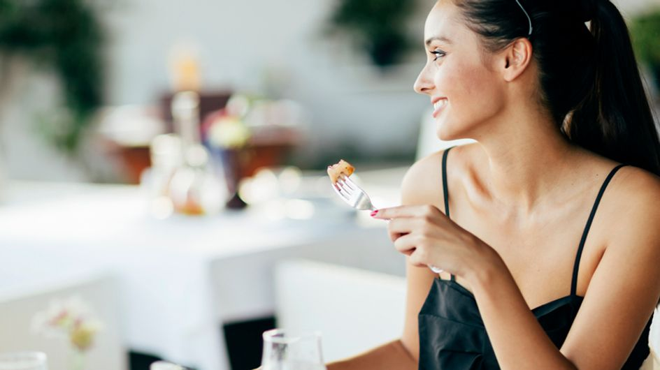 Hacer cinco comidas al día ayuda a adelgazar: ¿mito o realidad?
