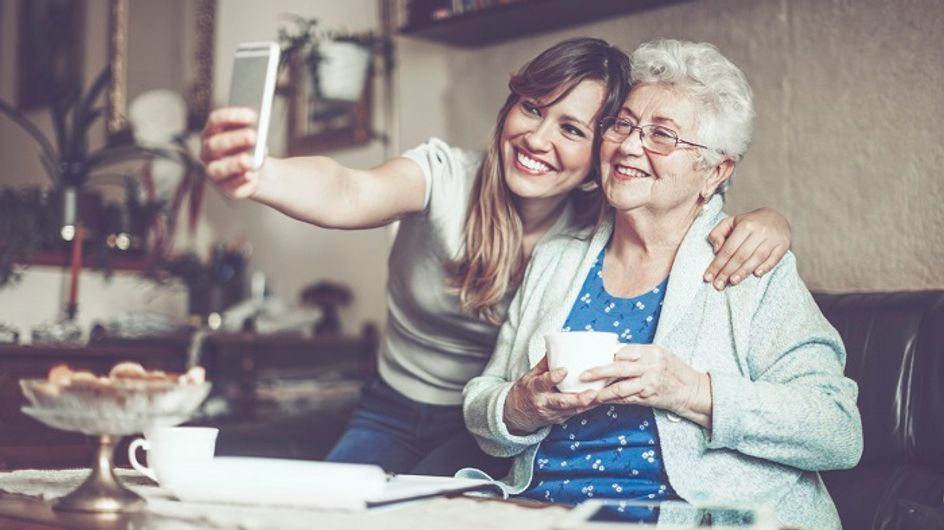 Reforma da previdência: o que você precisa saber se quiser se aposentar um dia