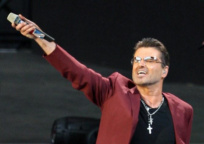 Le chanteur s'est éteint le jour de Noël à 53 ans