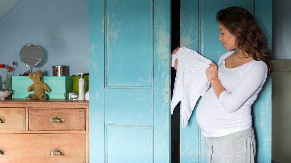 Como tentar engravidar após um aborto espontâneo