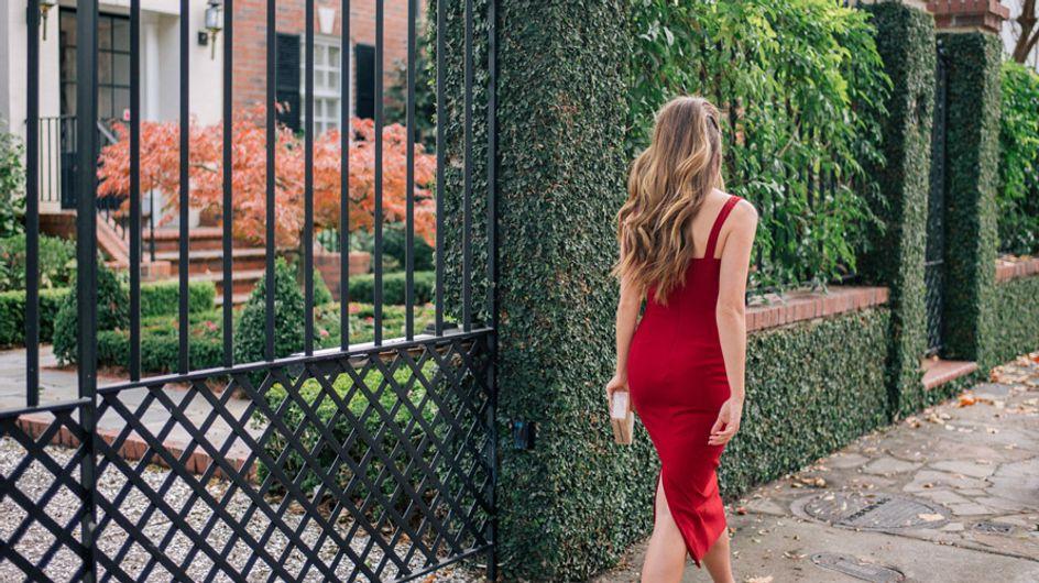 Test de moda: ¿qué dice la ropa que llevas sobre tu personalidad?