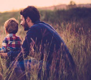 Baja por maternidad y paternidad: todo lo que debes saber sobre las prestaciones