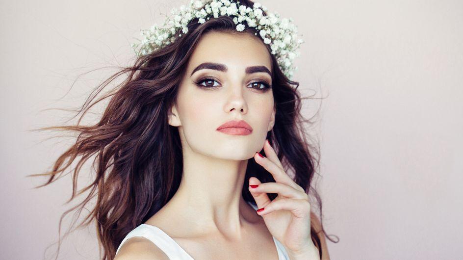 ¿Por qué es importante exfoliar bien la piel antes de la boda?