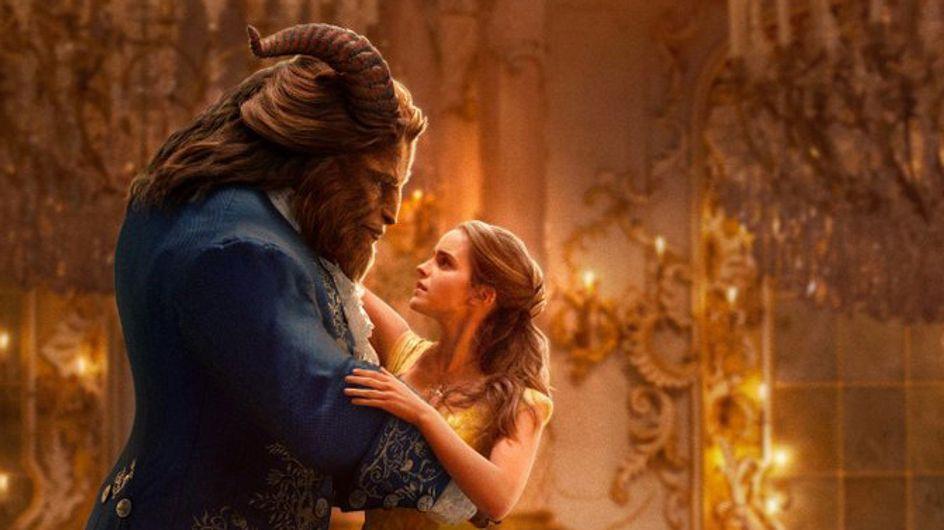 Emma Watson canta em novo trailer de A Bela e a Fera; assista