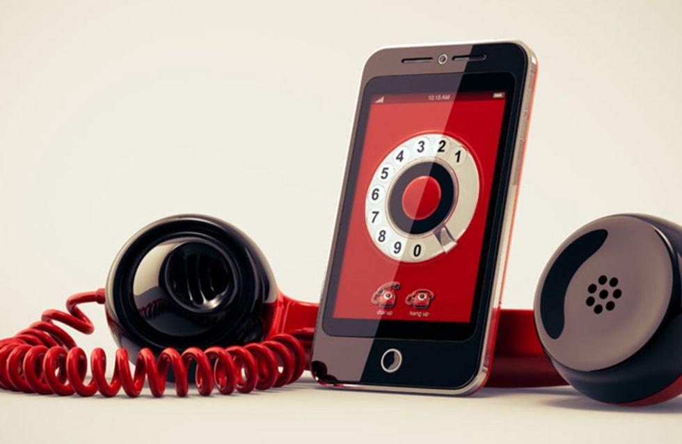 La moda retro llega a la tecnología: 20 gadgets a los que no te podrás resistir